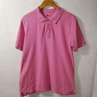GAP Classic Fit Polo shirt