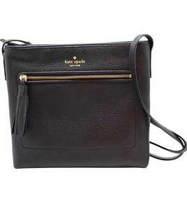 REDUCED Kate Spade New York Dessi Bag(Authentic)