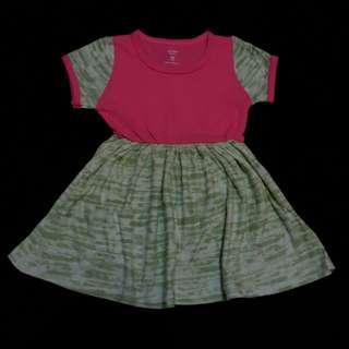 dress branded sisa ekspor 3