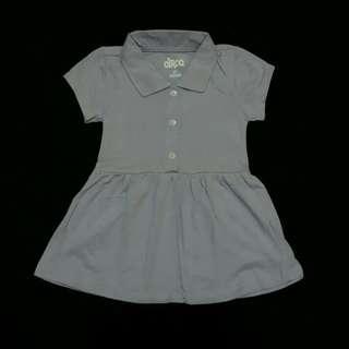 dress branded sisa ekspor 4