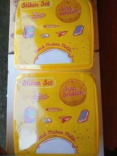 Lunchbox nrw