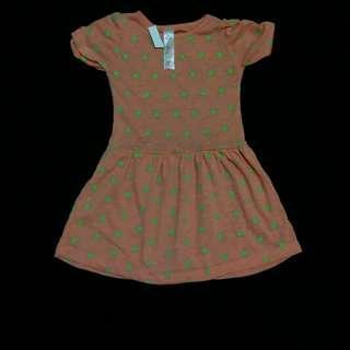 dress branded sisa ekspor 5