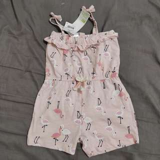 860ebe78f flamingo pink | Babies & Kids | Carousell Philippines