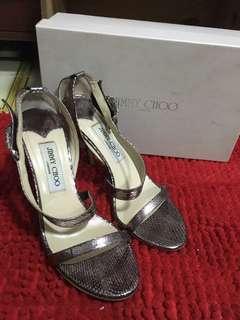 🚚 Jimmy Choo Heels