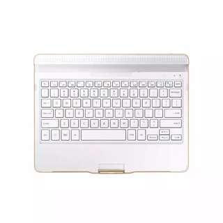 Samsung Galaxy Tab S 8.4'' Bluetooth Keyboard Cover