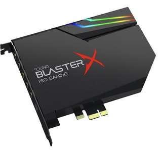 creative sound blaster | Electronics | Carousell Singapore
