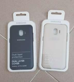 Samsung J2 cases