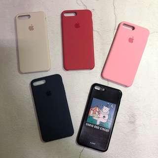 iphone 7/8 plus 手機殼
