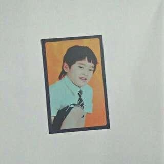 WTS Stray Kids Jeongin/I.N Childhood Pc