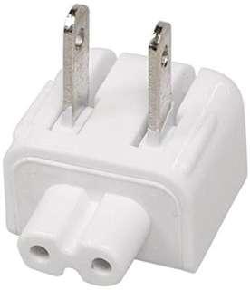 New Apple MacBook Pro MagSafe Power Charger Adapter Plug Duckhead #SwapCA