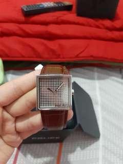 Jam tangan POLICE ORI