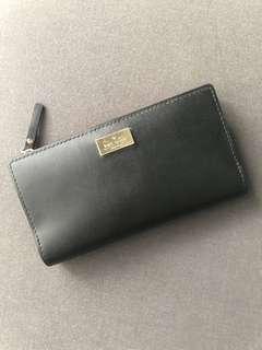 SALE | Preloved - Kate Spade Wallet