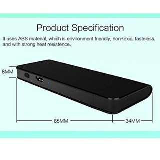 Wireless HDMI TV Dongle