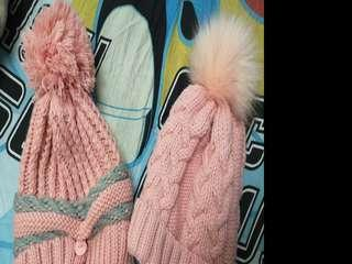 🚚 Winter cap / hat