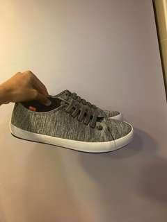 🚚 Camper 休閒鞋