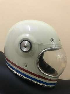 Bell Bullit Helmet