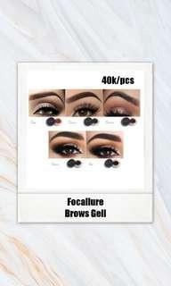 Focallure Brows Gell