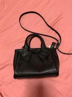 Agnes B Sling bag Fast Deal @ $69