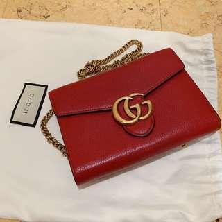 🚚 Gucci Bag
