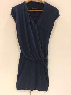 Brand new Mango casual dress