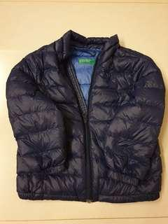 United Colors of Benetton Winter Jacket