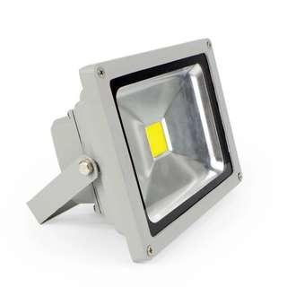 🚚 10W LED Flood Light