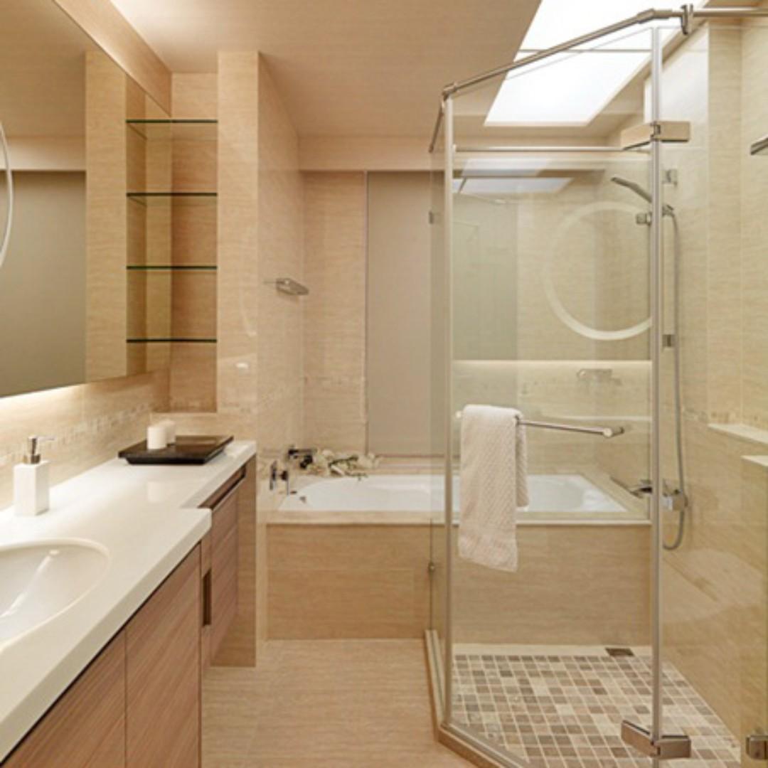 收納清潔整理家居服務