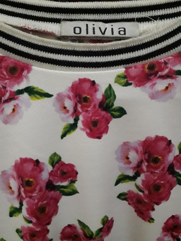Flower top