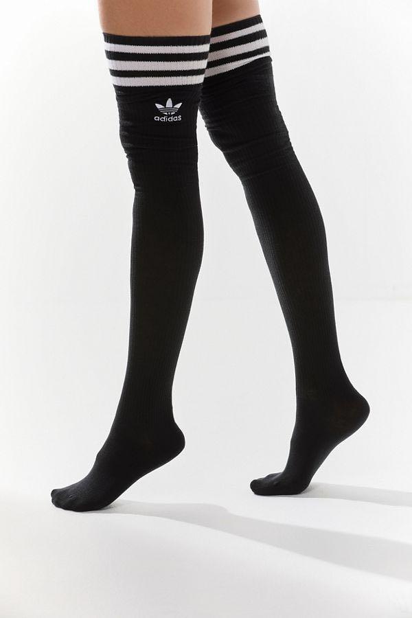 BN Authentic Adidas Originals Roller