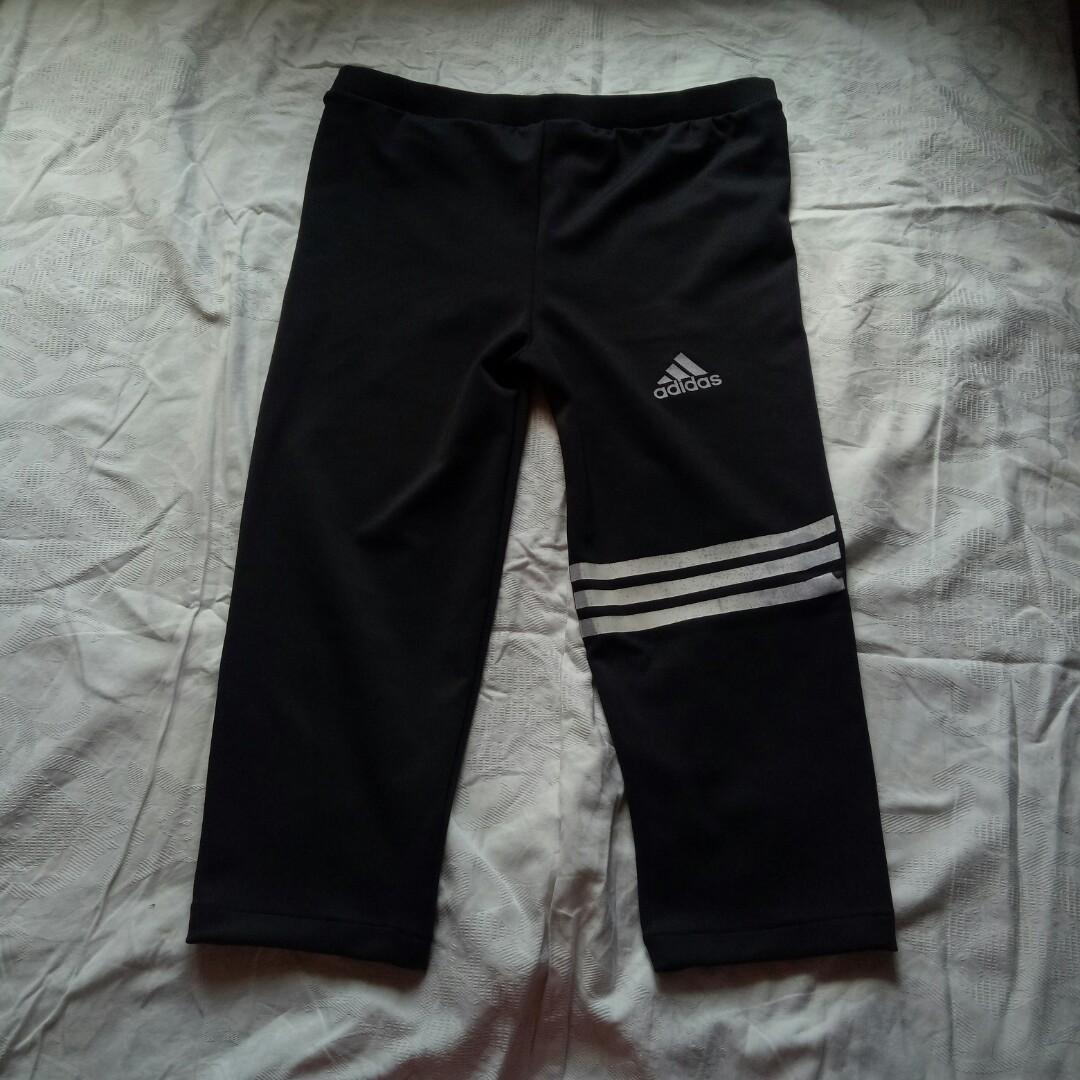 Celana Olahraga adidas KW