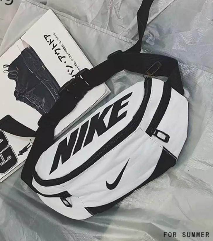 [INSTOCK] 2019 Nike Sling Bag / Nike Fanny Pack / Nike Pouch