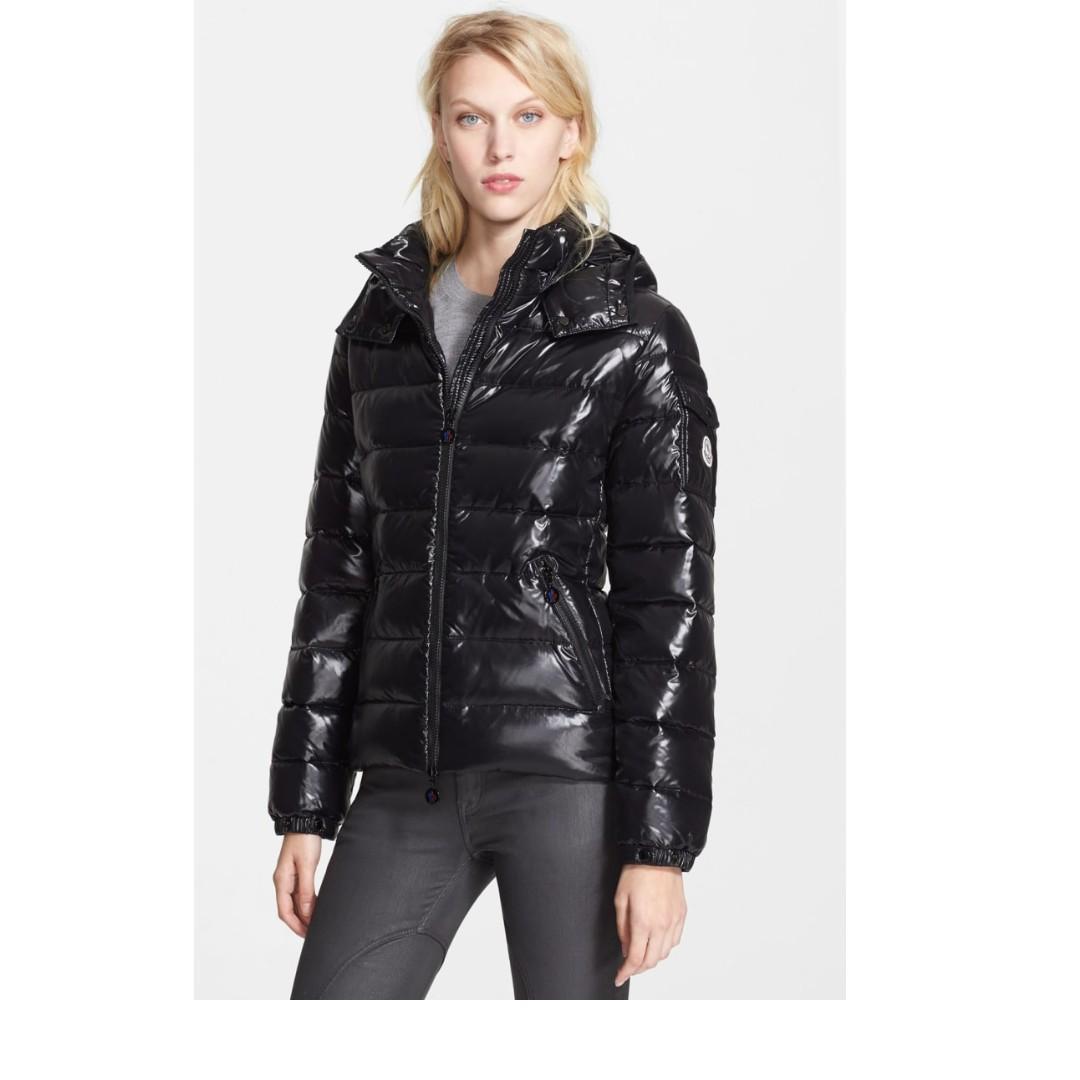 "Moncler ""Bady"" jacket - womens size 0, XS"