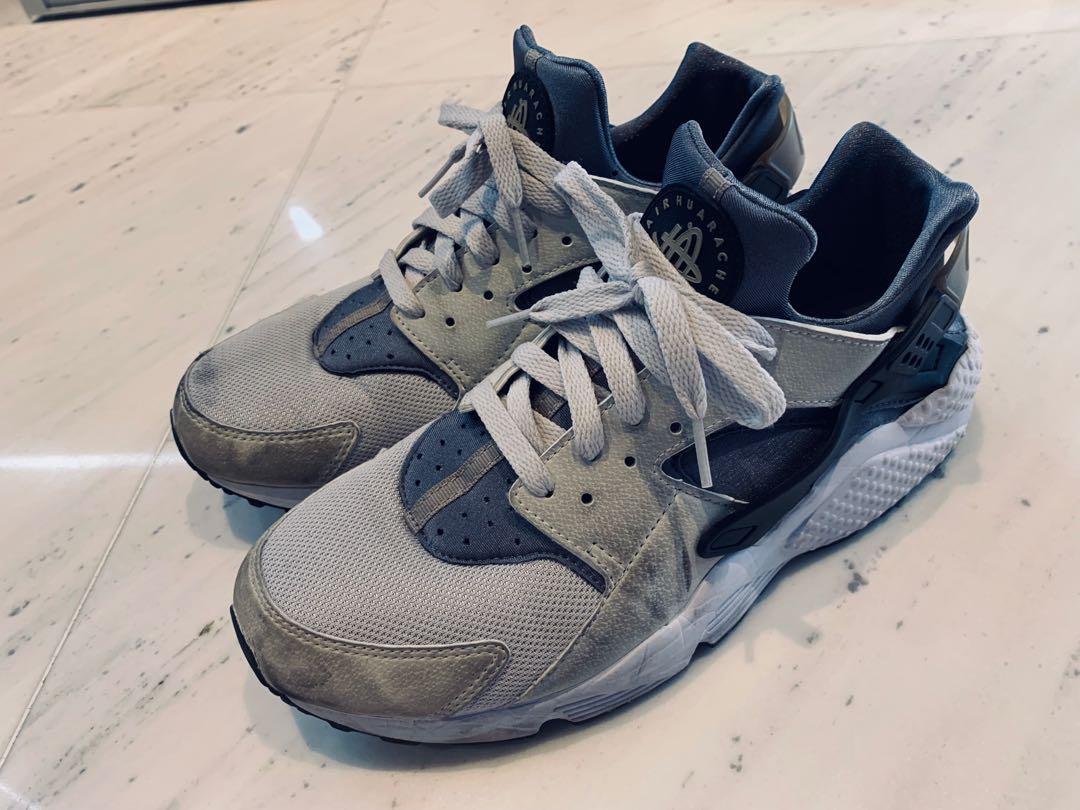 online store 05796 256f4 Nike huarache