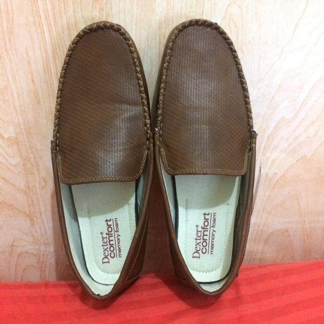 1976c2dd6 SALE!! Payless Dexter Shoes for Men on Carousell