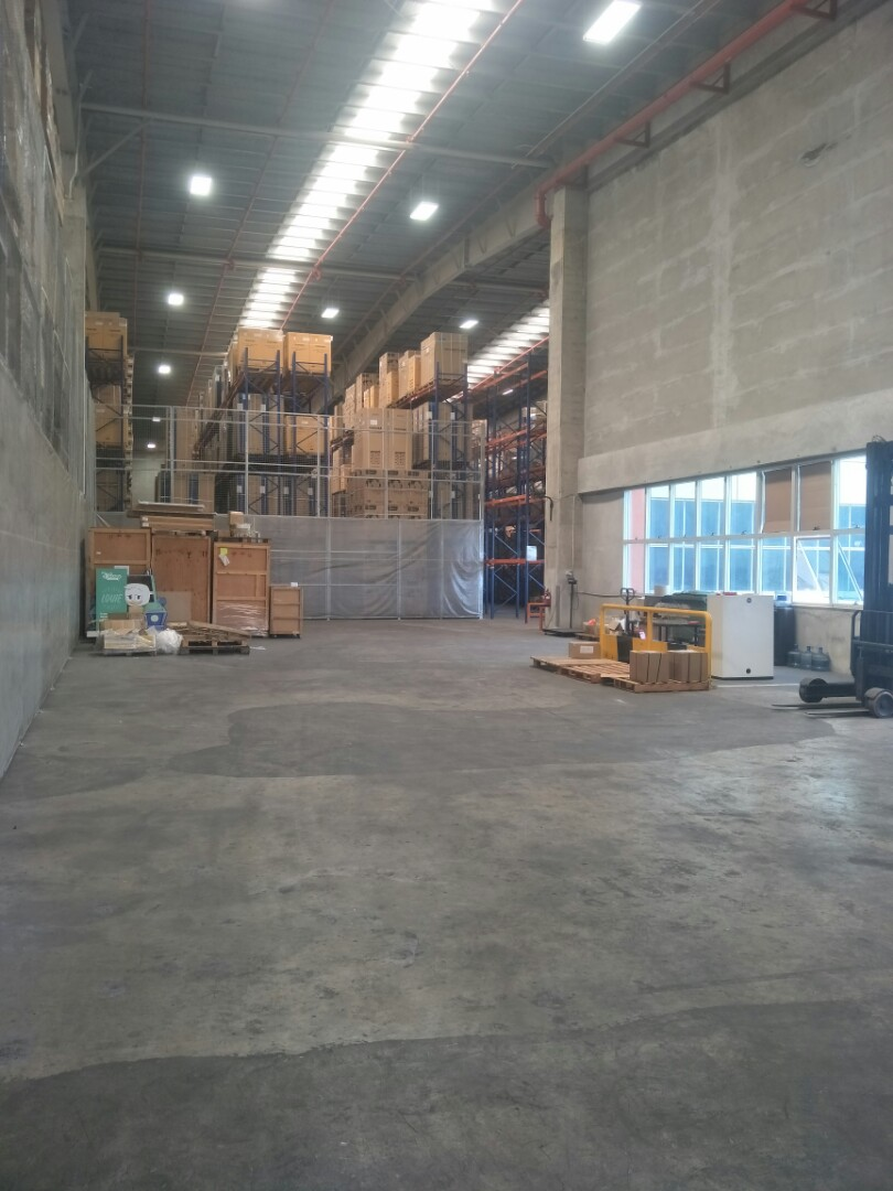 Warehouse Space For Rent Everything Else On Carousell
