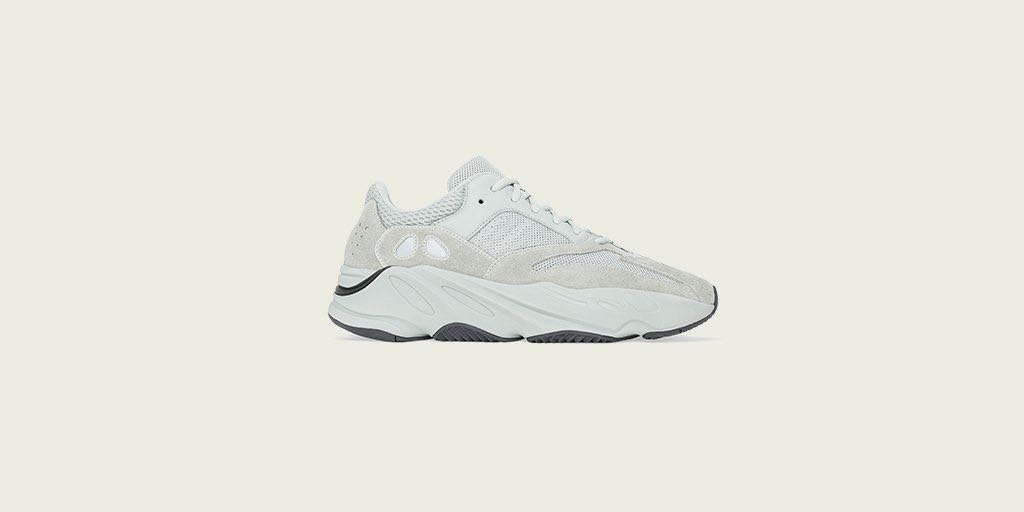 check out c37ca f1905 Yeezy 700 Salt