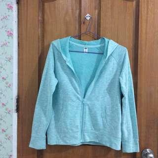 OLD NAVY® Baby Blue Jacket