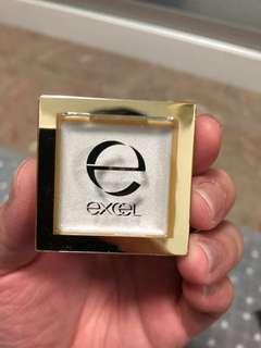 Excel Single Eyeshadow