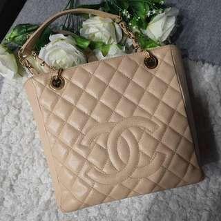 🚚 Cheapest $2300! Full Set LN Chanel PST