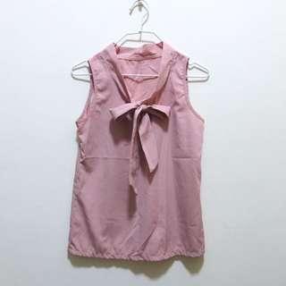 8e06a469c68e94 Zara Striped Boatneck Tee Shirt #Endgameyourexcess, Women's Fashion ...