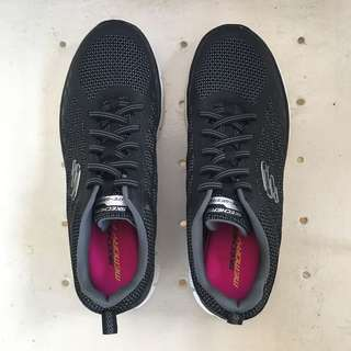 d0660403b531 2018 Nike Kyrie 4 Marble Triple Black Basketball Shoes