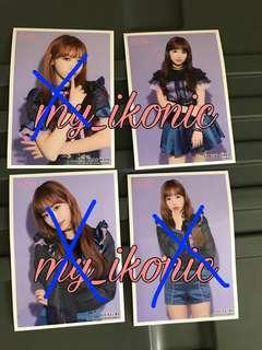 Izone Japan Goods (Photo)
