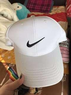 🚚 Nike老帽 鴨舌帽