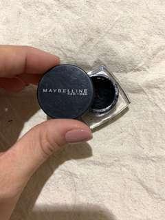 Fisheye Lens Maybelin