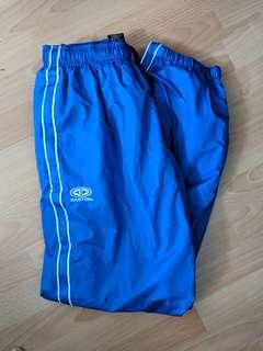 Easton Track Pants Small