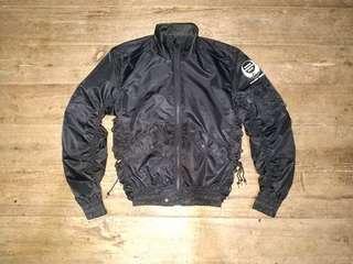 FR-L2 [M.I.R SPEC] Jacket motor by Kadoya