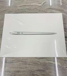 🚚 MacBook Air 13 - I7 512gb - Warranty!!