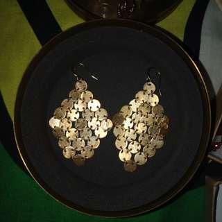 earrings (anting) TAKE ALL ♡
