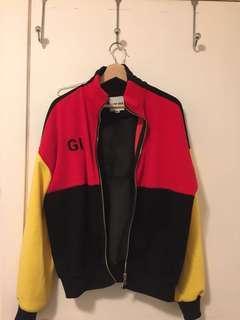 *PRICE DROP* I AM GIA Sweater