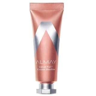 ALMAY Velvet Foil Cream Shadow